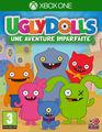 Ugly Dolls Une Aventure Imparfaite