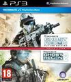 Tom Clancy's Ghost Recon Compilation