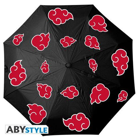 Parapluie - Naruto Shippuden - Akatsuki