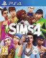 Les Sims 4 + Chiens Et Chats