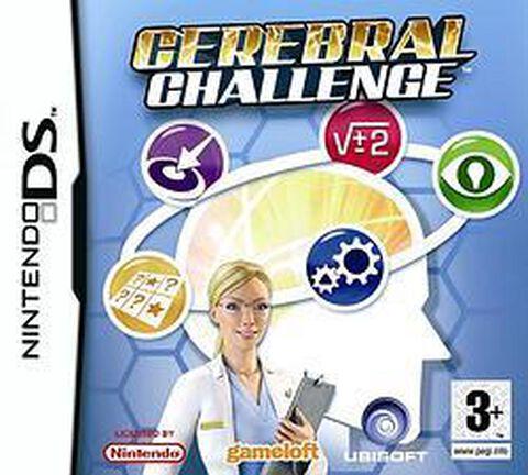 Cerebral Challenge