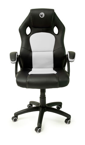 Chaise Gaming - Nacon - Pcch 310 Blanc