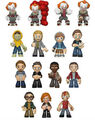 Figurine Mystere - It - Mystery Mini Assortiment