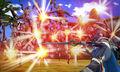 Fire Emblem Warriors (only New Ds)
