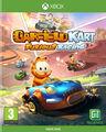 Garfield Kart 1.5