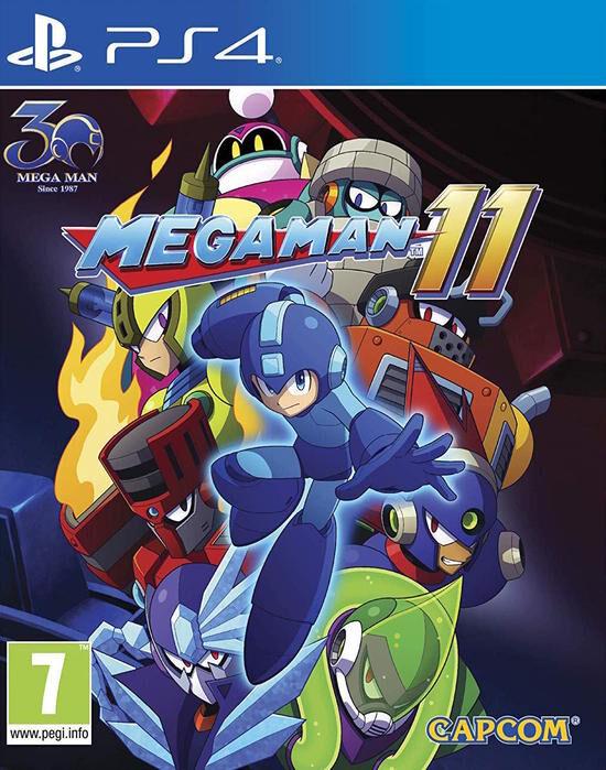Promotion sur des jeux PS4