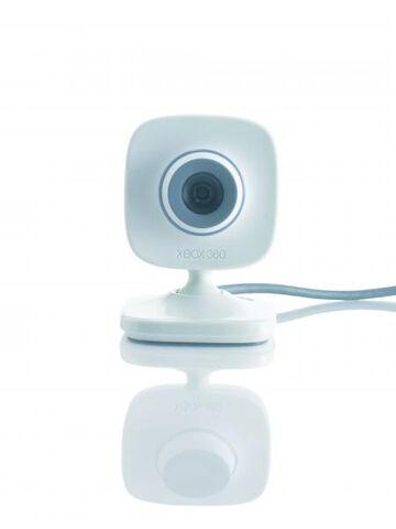 Camera Officielle X360