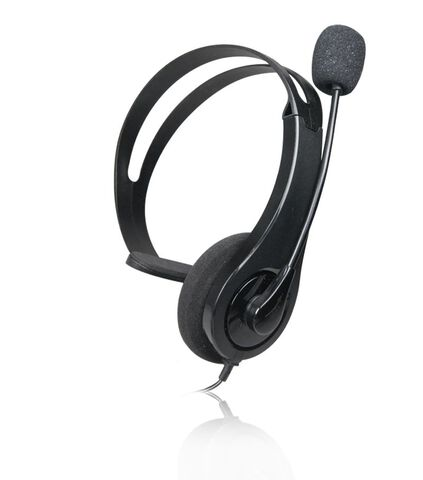 @play Casque Chat 2.0 Xbox One