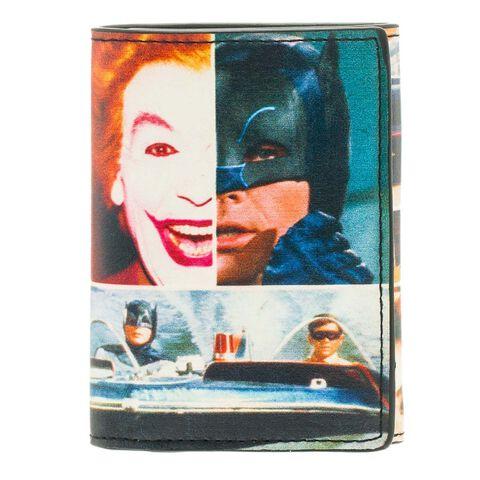 Portefeuille - Batman - Classic Movie Print