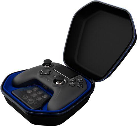 Manette Officielle Nacon Revolution Unlimited Pro Controller