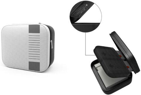 Sacoche de transport pour Nintendo Mini Nes