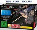 Nintendo 3DS XL Bleue