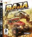 Baja, Edge Of Control