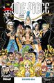 Manga - One Piece - Edition Originale Tome 78