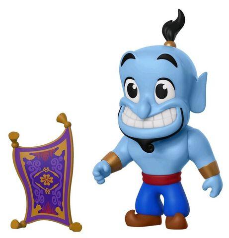 Figurine 5 Star - Aladdin - Génie