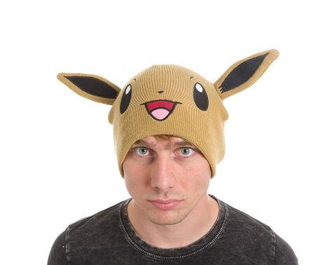 Bonnet - Pokémon - Evoli