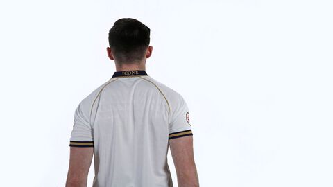T-shirt - FIFA 18 Icones - Maillot Taille L (exclu Gs)