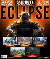 DLC - Call of Duty : Black Ops III Eclipse - PS4