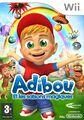 Adibou Et Les Saisons Magiques