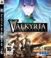 Valkyria, Chronicles