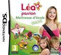 Lea Passion Maitresse D'ecole, Classe Verte