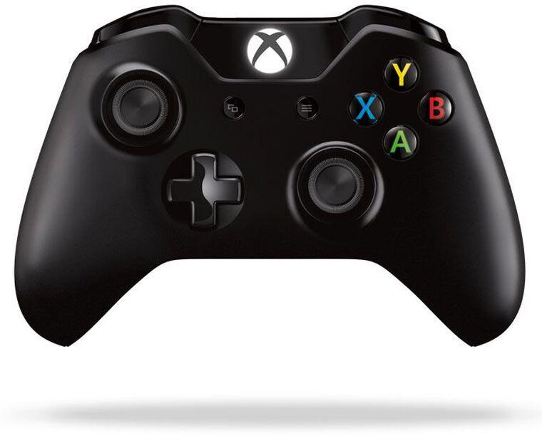 Manette Sans Fil Xbox One V2