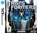 Transformers, La Revanche Autobots