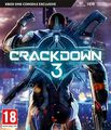 Crackdown 3 - Jeu complet - Version digitale