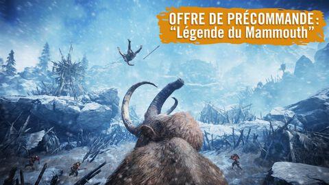 Far Cry Primal - Edition Collector