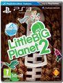 Littlebigplanet 2 : Edition Spéciale