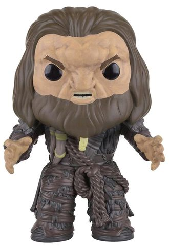 """Figurine Toy Pop 48 - Game Of Thrones - Mag The Mighty 6"""" (exclu Ugt Sdcc)"""