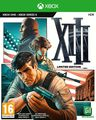 XIII - Remastered Edition Limitée