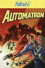 DLC - Fallout 4 Automatron Xbox One