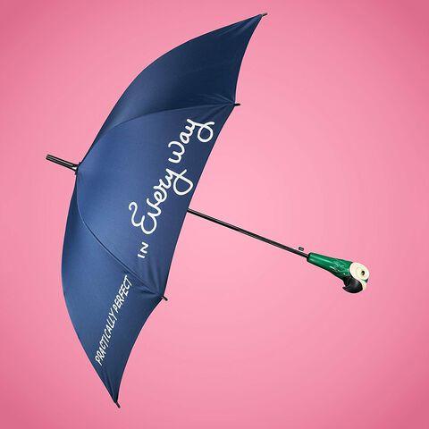 Parapluie - Mary Poppins - Parapluie de Mary