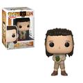 Figurine Funko Pop! N°576 - The Walking Dead - Eugene