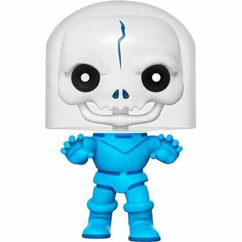 Figurine Funko Pop! N°628 - Scooby Doo - Spooky Space Kook