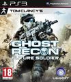 Tom Clancy's Ghost Recon : Future Soldier