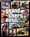 Guide Grand Theft Auto V (gta)