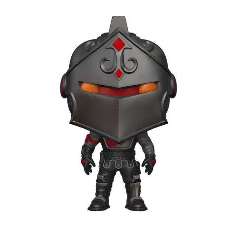 Figurine Funko Pop! N°426 - Fortnite - Black Knight