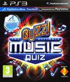 Buzz!  The Ultimate Music Quiz 2010