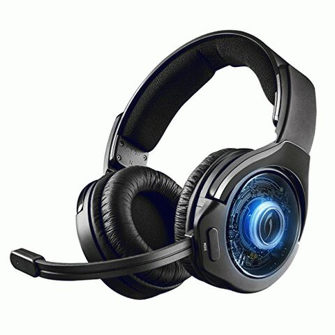 Casque sans fil AG 9 Prismatic PS4/PC