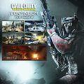 DLC 2 - Call of Duty Infinite Warfare Continuum