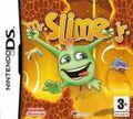 Mr Slime Jr