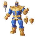 Figurine - Marvel Legends Deluxe - Thanos