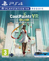 Coolpaint Vr Artists Edition