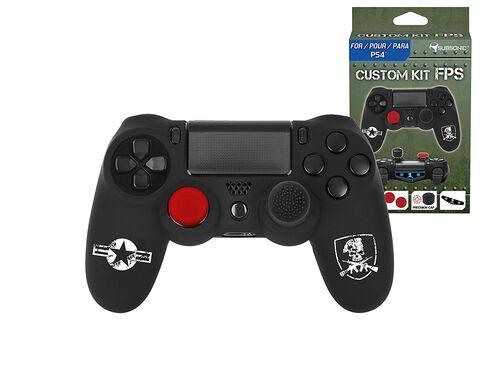 Custom Kit Fps 2017 Ps4