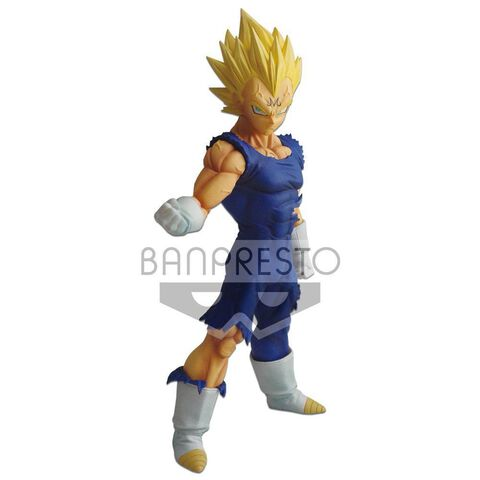 Figurine Legend Battle - Dragon Ball Super - Super Vegeta