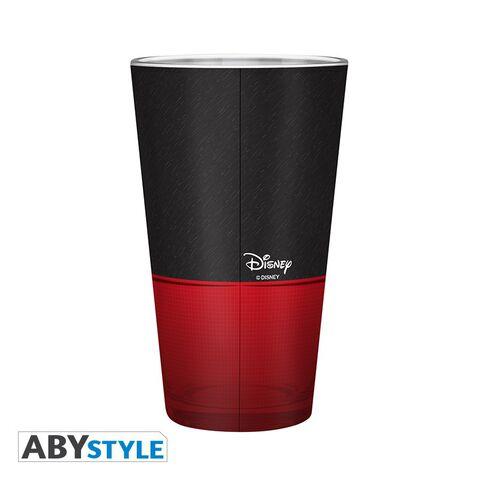 Verre Xxl - Disney - Mickey 400 Ml