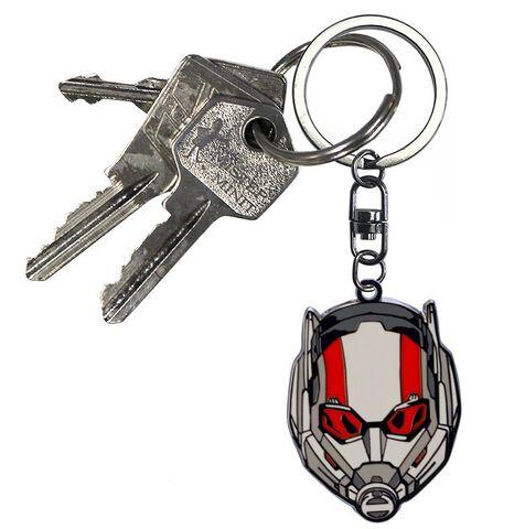 Porte-clés - Marvel - Ant-Man