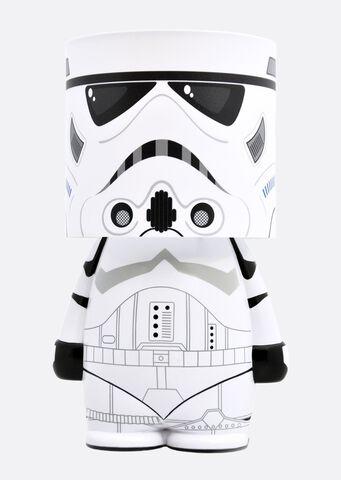 Lampe Star Wars - Stormtrooper Mood Light